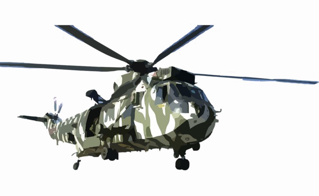 Helicopter png images. Military image peoplepng com