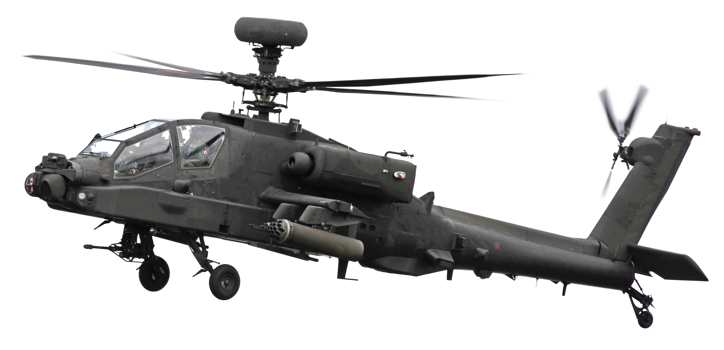 Helicopter png. Image pngpix