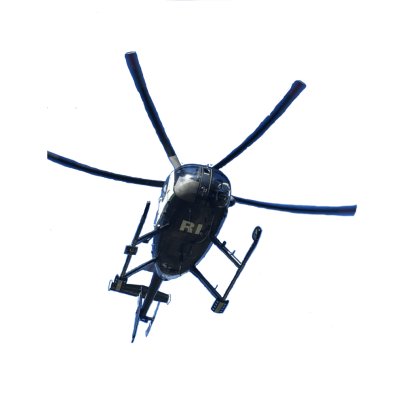 Helicopter transparent png. Download free image and