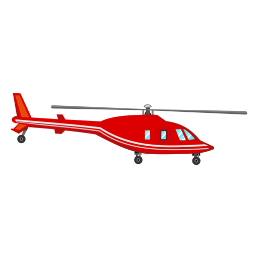 Transportation vector helicopter. Agusta icon transparent png