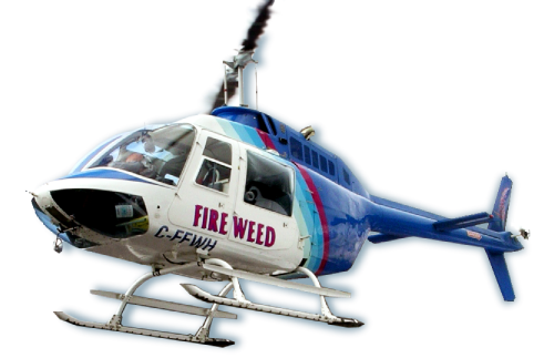Helicopter transparent png. Images all pic