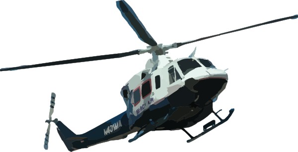Helicopter vector png. Free icons and backgrounds