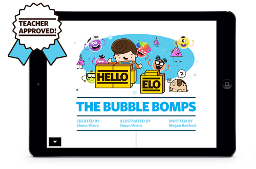 Hello clipart bubble writing. Elo the bomps on