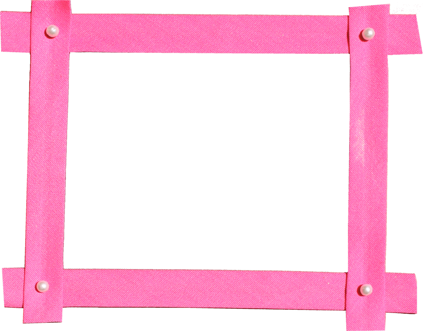 Hello kitty frame png. Macygoode freebie frames and