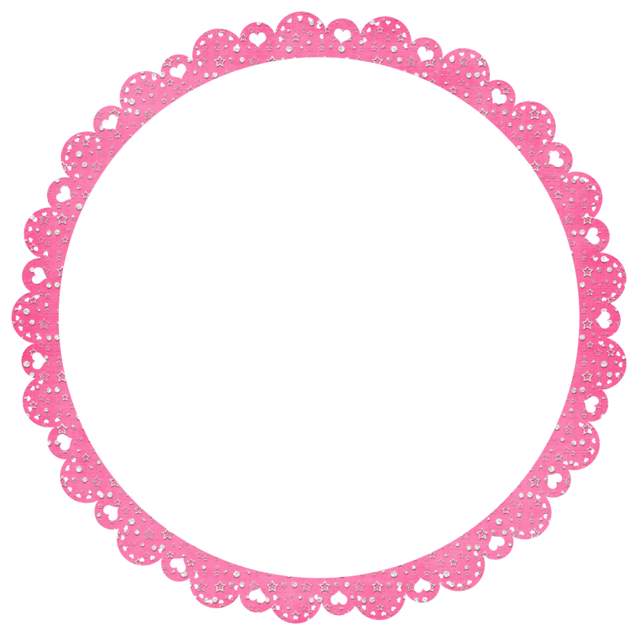 Hello kitty frame png. Minus say clipart pinterest