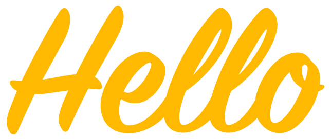 Hello transparent. File yellow png wikimedia