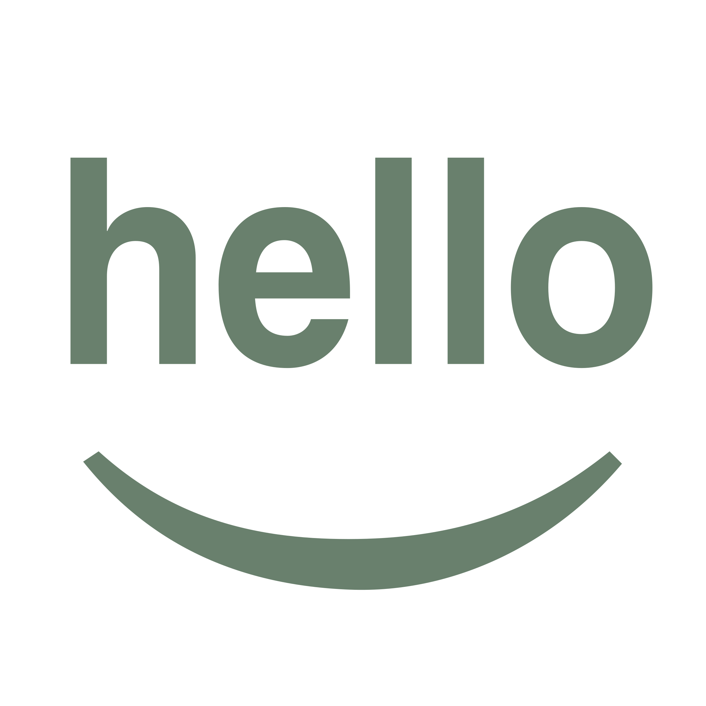 Hello transparent logo. Design png svg vector
