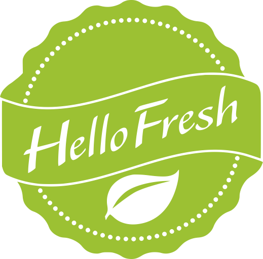 Hello transparent logo. Hellofresh png stickpng icons
