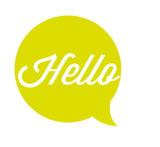 Hello transparent simple. Research a can lead