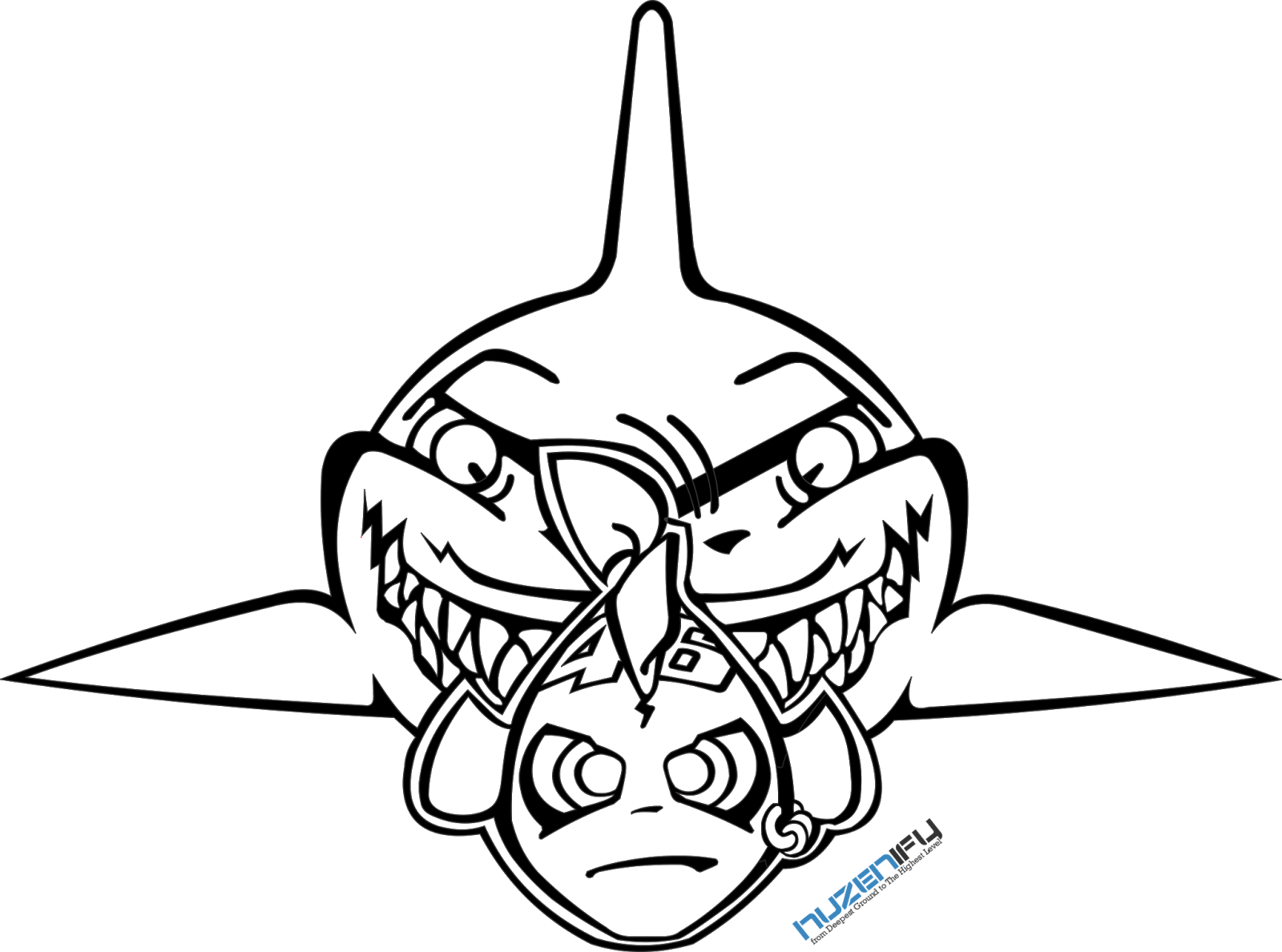 Helm Vector Animasi Transparent & PNG Clipart Free Download