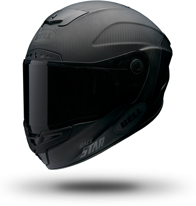 Helm vector traditional. Bell bicycling and motorcycle