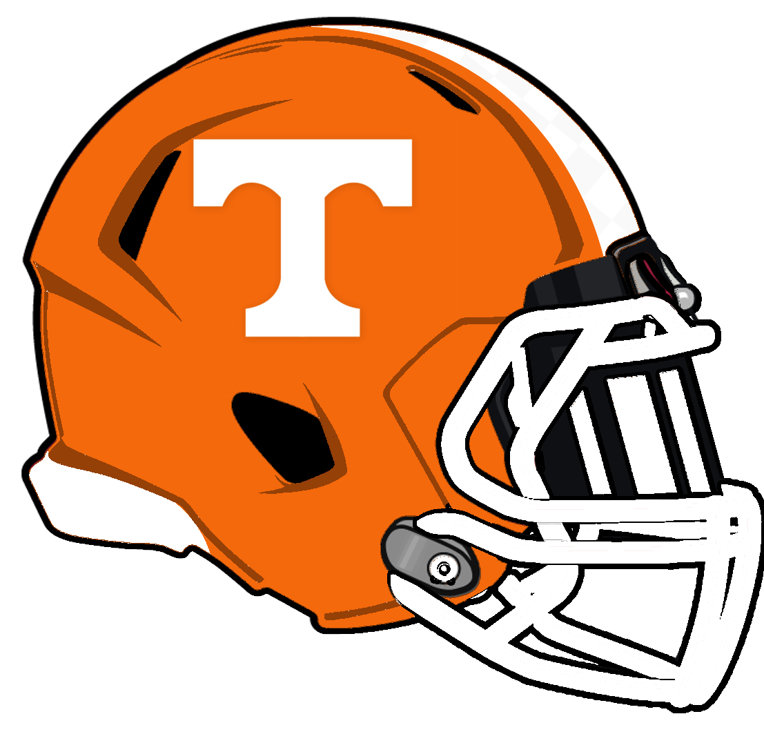 Helmet clipart college football. Nike free with facemask