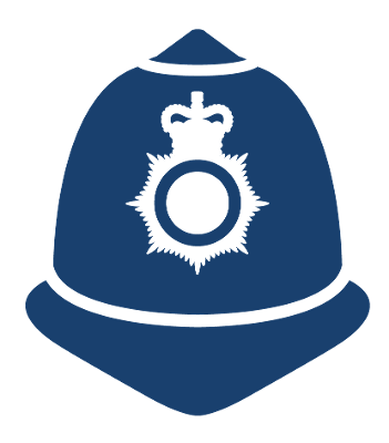 Helmet clipart policeman. Contact your local team