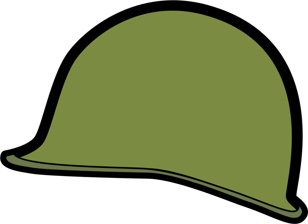 Helmet clipart soldier. Combat military army free