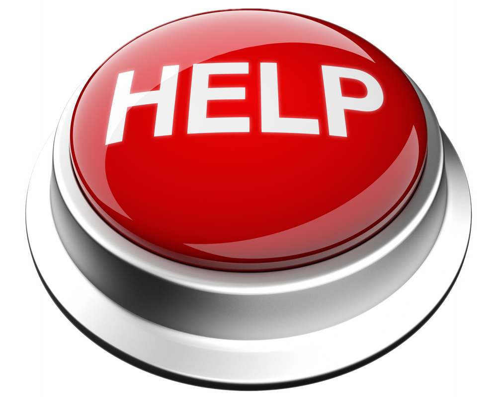 Help button png. Need transparent images pluspng