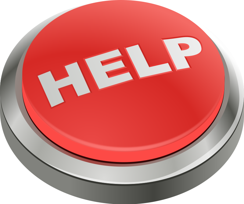 Help button png. Image reign cw wiki