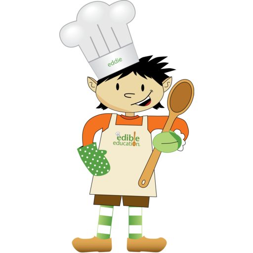 Help clipart chief citizen. Cropped elf full body