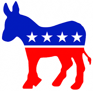 Help clipart chief citizen. Of party and franklin