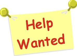 Volunteers needed clipart free clip art. Help wanted cliparts download