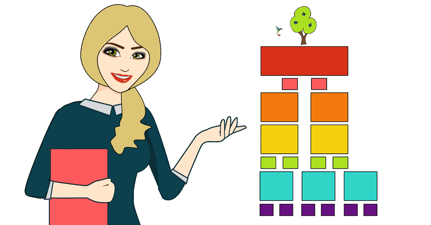 Help clipart social system. Grow your money tree