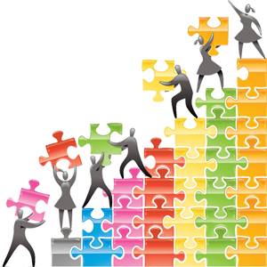 Help clipart social system. Pin by to o