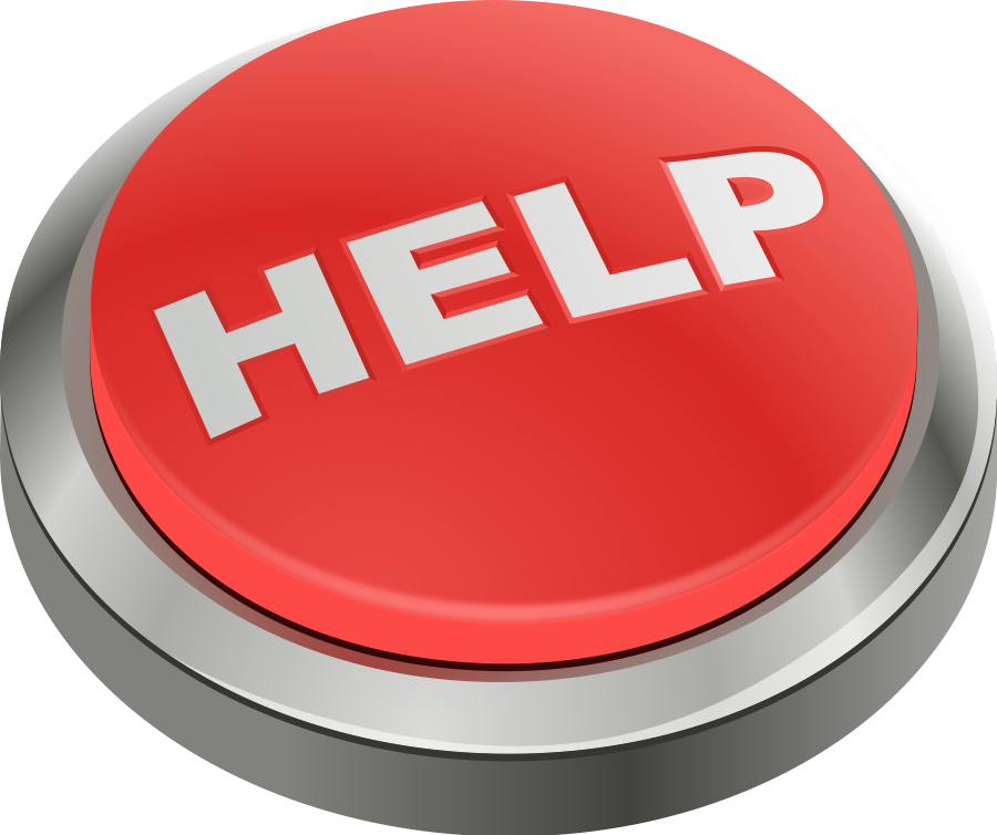 Help transparent need. Png images pluspng i
