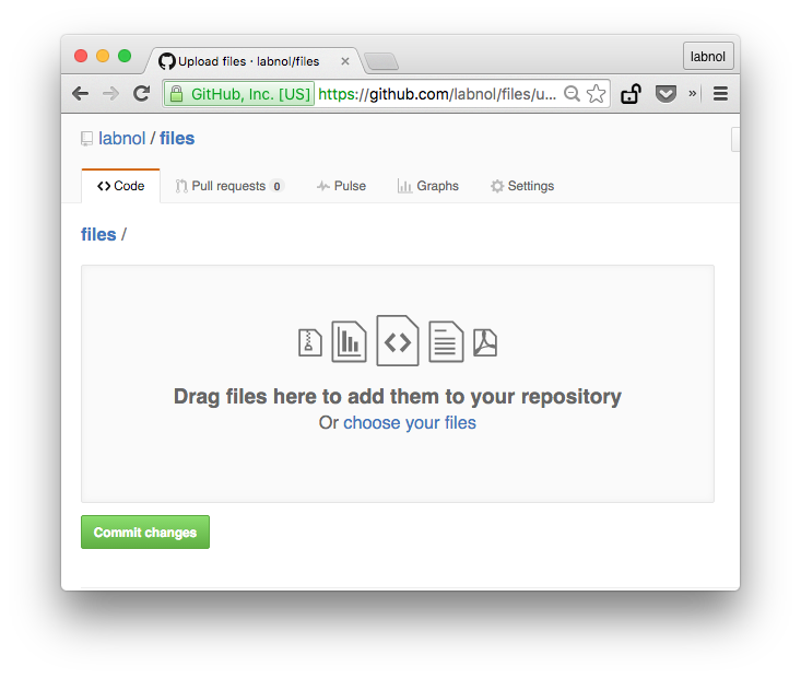 Help_your_files png. How to use github