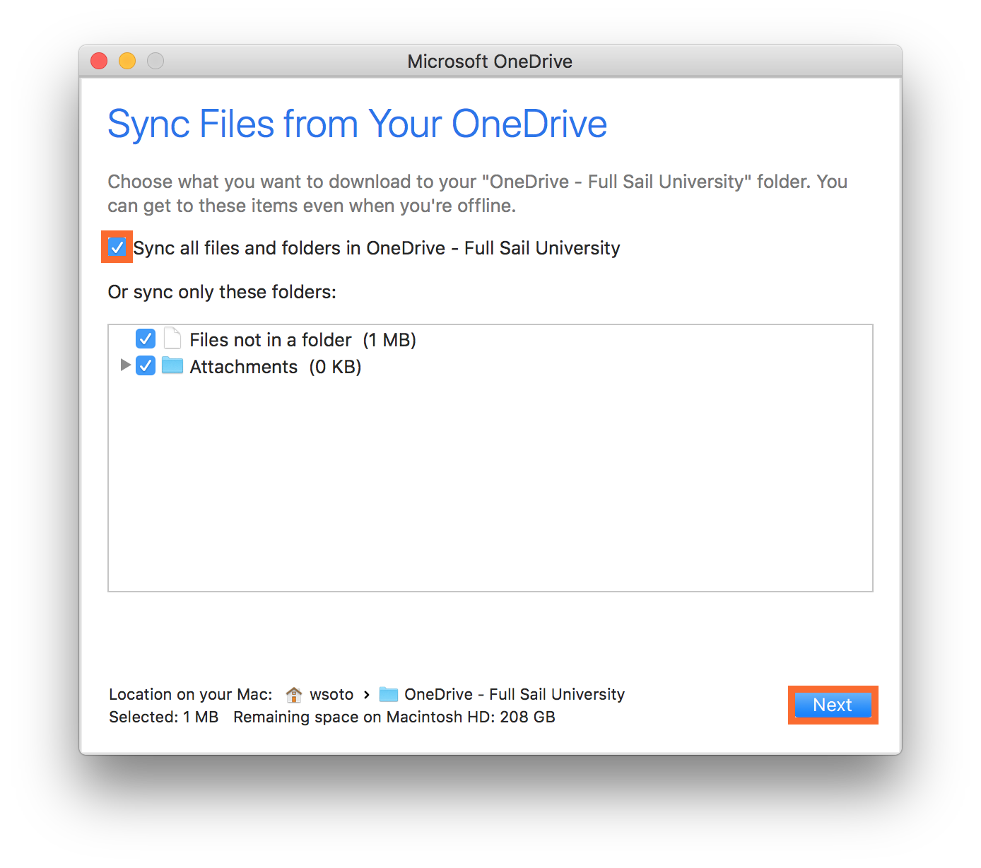 Help_your_files png. Backup your onedrive files