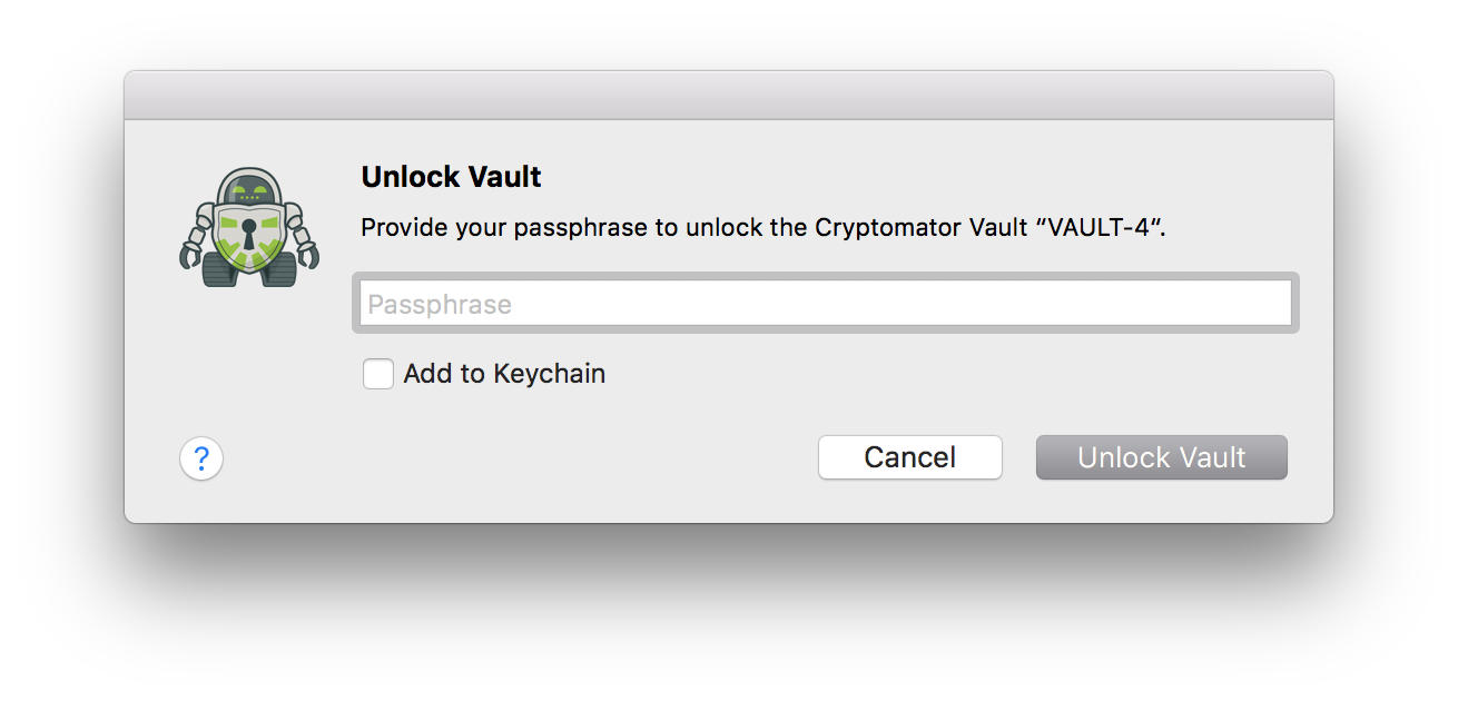 Help_your_files png encrypted. Help en howto cryptomator
