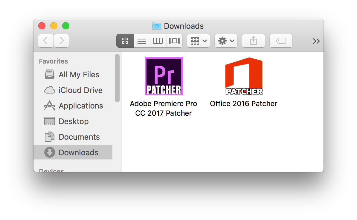 Help_your_files png txt virus. New macos patcher ransomware