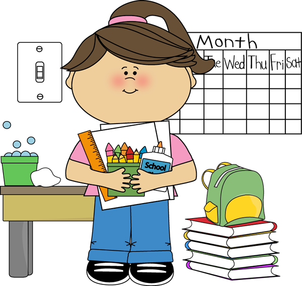 Classroom clipart early childhood classroom. Job clip art images