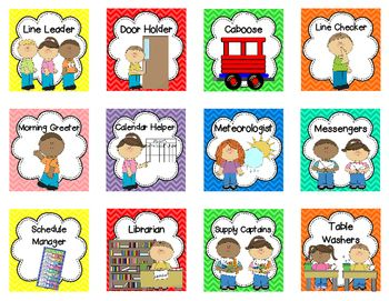 Caboose clipart classroom job chart. Happy helpers jobs behavior