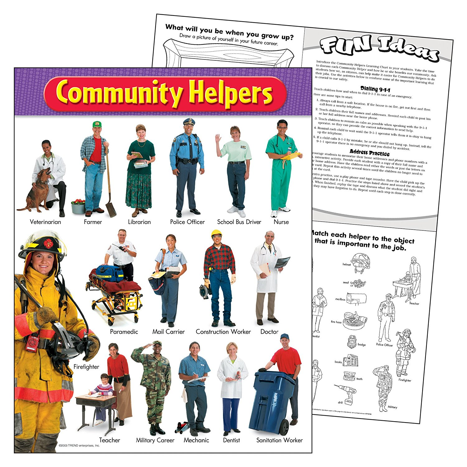 Helper clipart name. Limited pictures of community