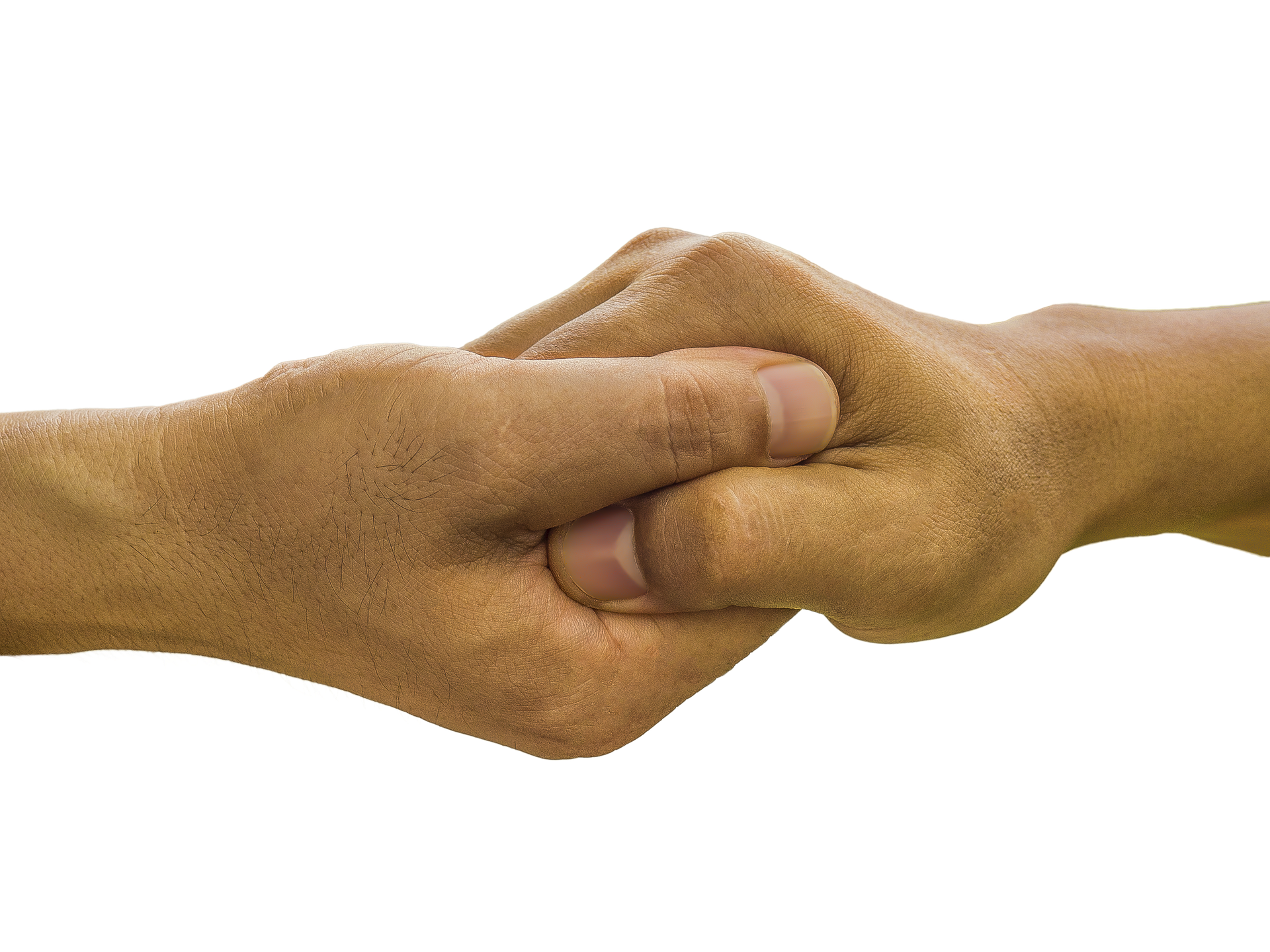Helping hand png. Reaching out your chris