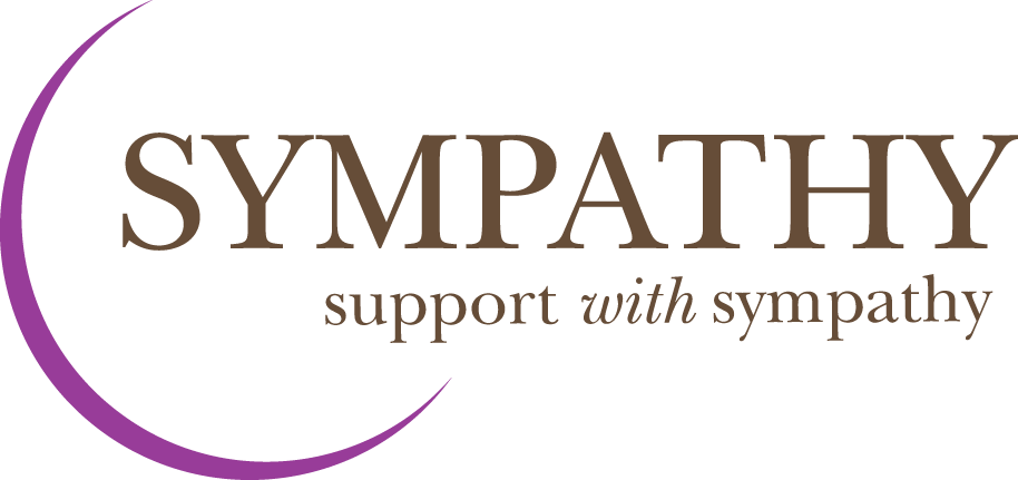 Helping quotes png. Significant about others sympathy