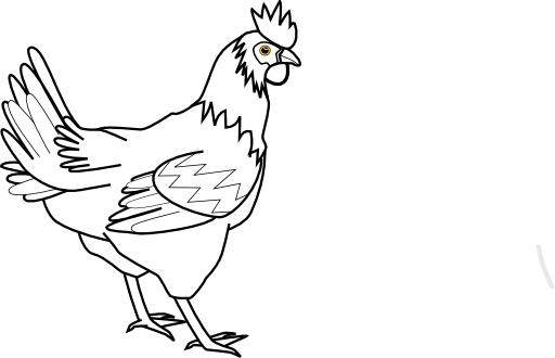 Hen clipart template. Image result for grade