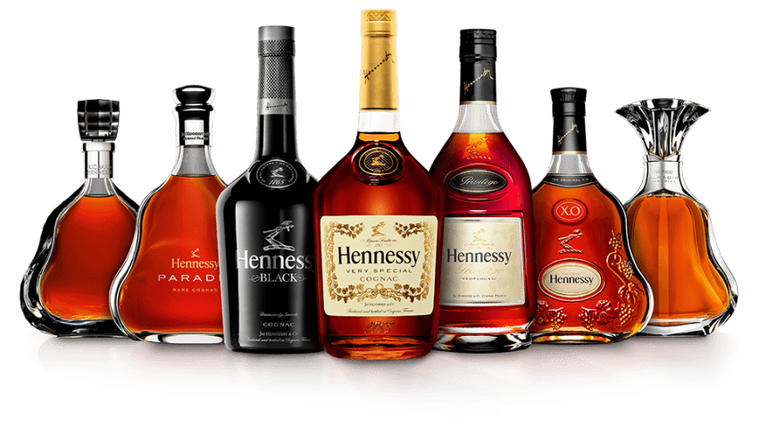 Hennessy background png. Cognac free images toppng