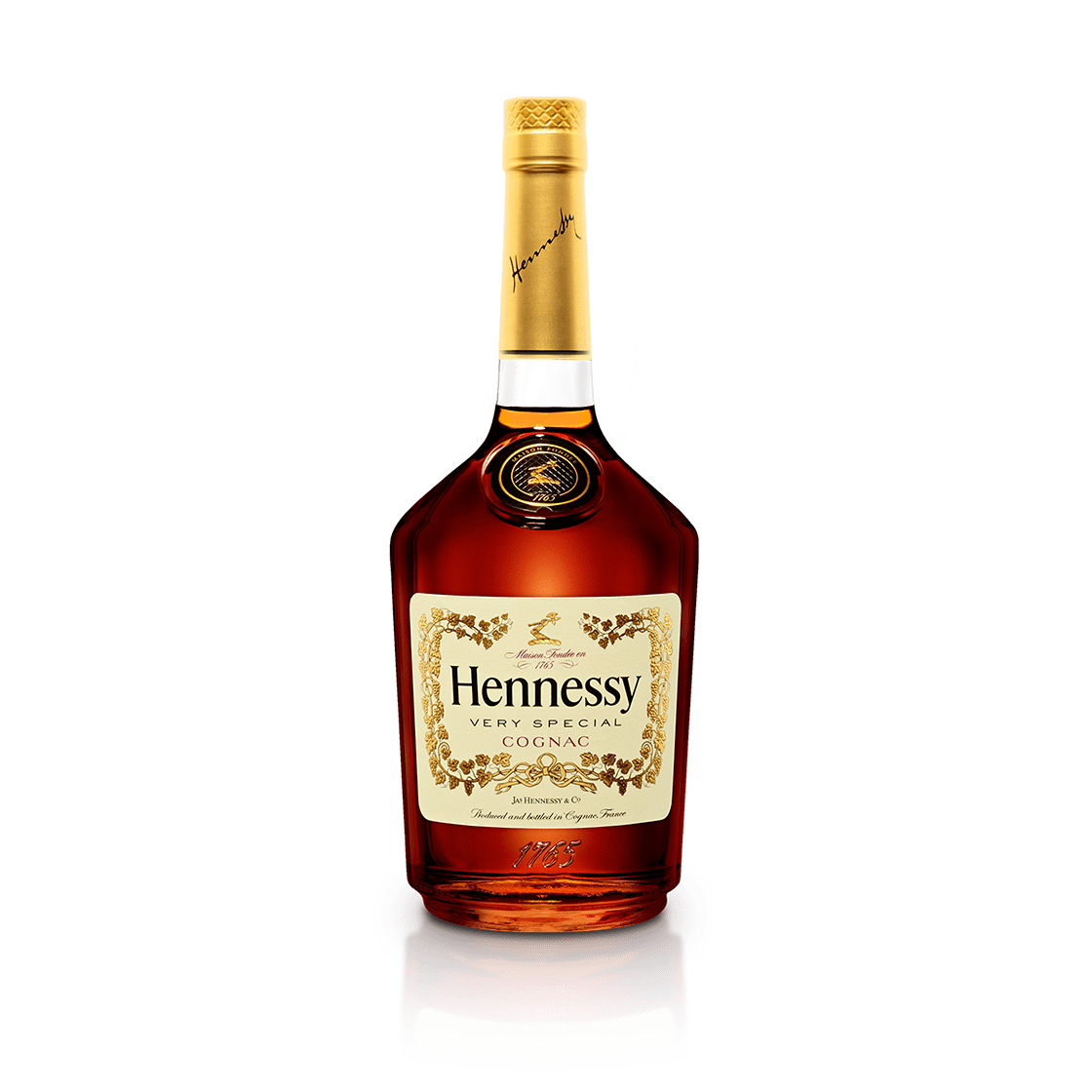 hennessy png