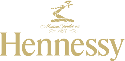 Hennessy logo png. Vsop cognac the honey