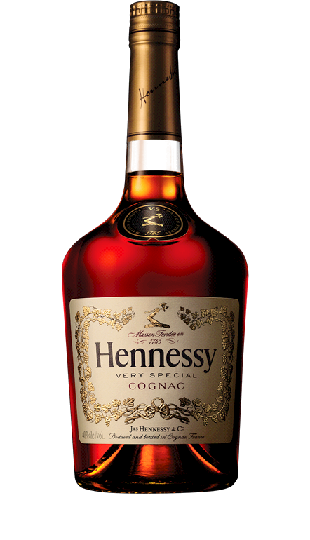 hennessy on the floor png