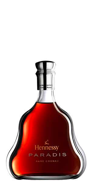 Hennessy brandy png. Paradis reviews tasting notes