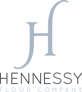 Hennessy on the floor png. Company hendersonville nc we