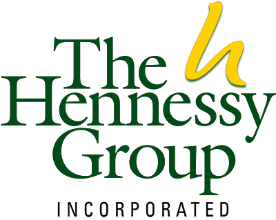 Hennessy png logo. The group retained executive