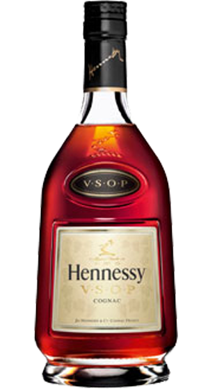 Cognac was . Hennessy brandy png clip black and white library