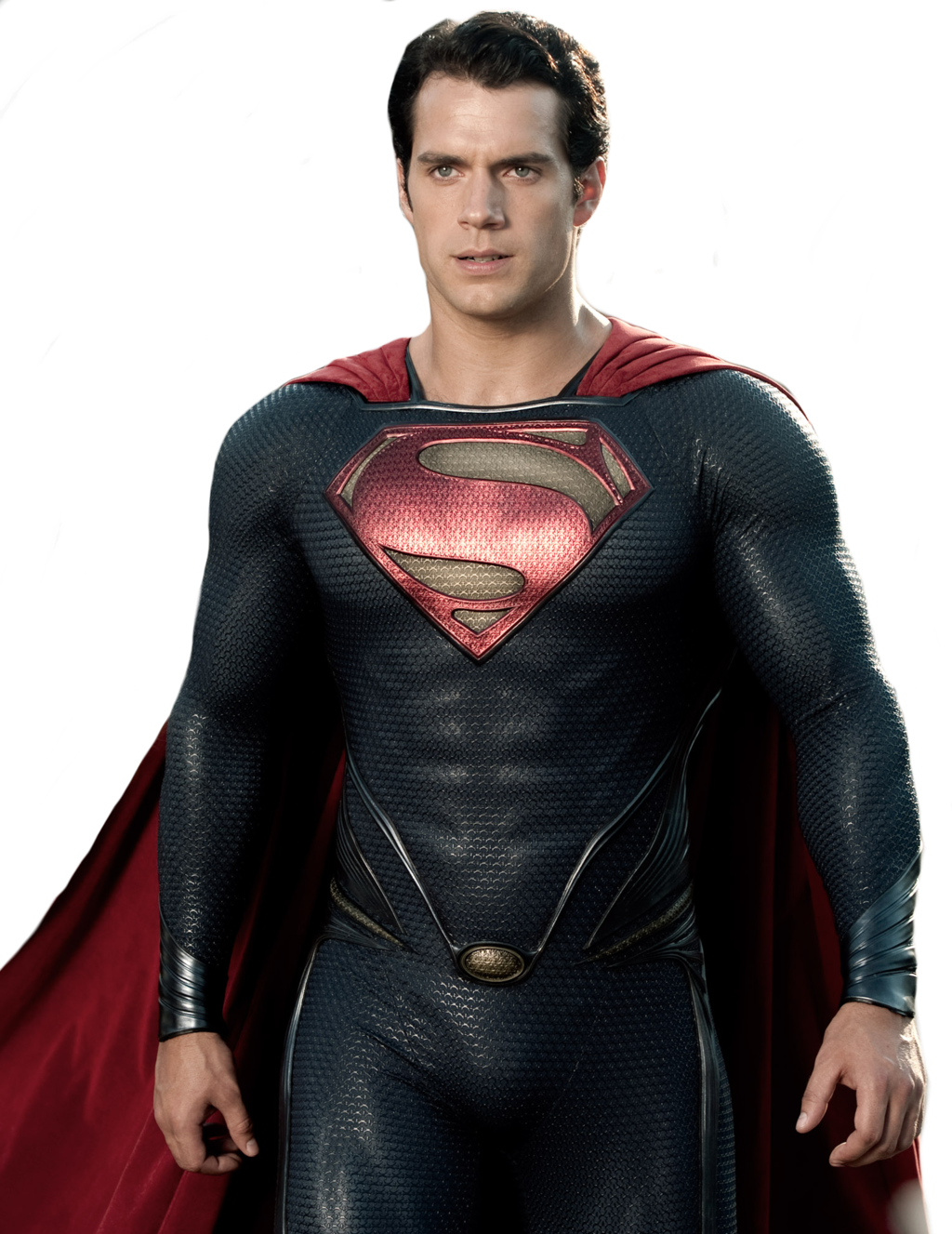 Henry cavill superman png. Images free download