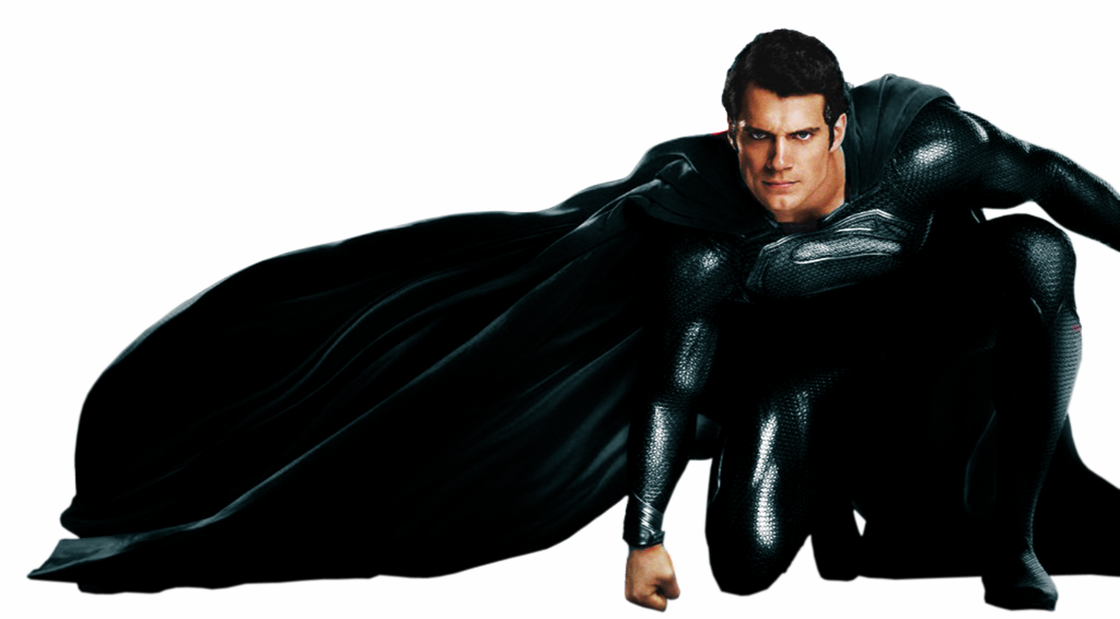 Henry cavill superman png. Posts a glimpse of