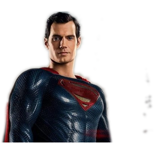 Henry cavill superman png. By drum solo drumsolo