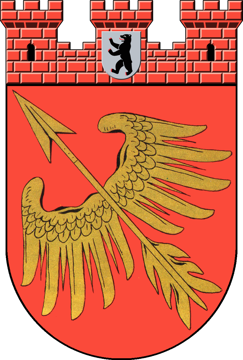 Heraldry vector border. Real life off topic