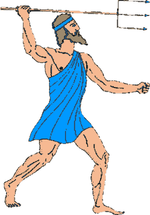 Transparent god greek. Gods and goddesses png