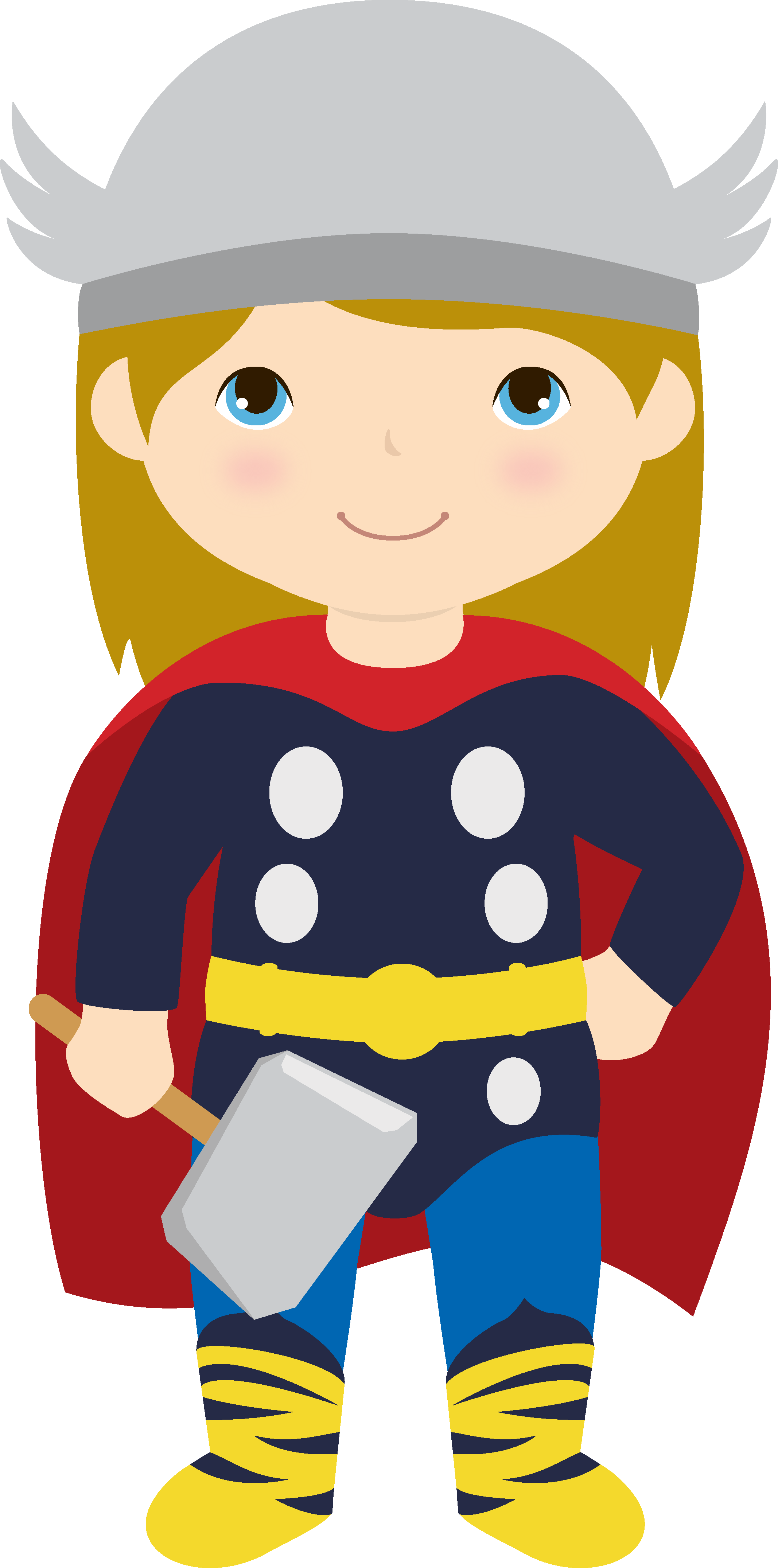 Pin by amy bailey. Supergirl clipart png library